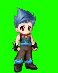 Ghost_Cop's avatar