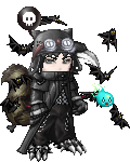 nighelf23's avatar