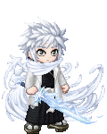 mercenarygod's avatar