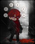 Llarian's avatar