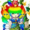 b4k4-chan's avatar