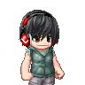 lezerblade's avatar