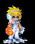 2010killer's avatar