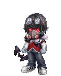 vampire_x8