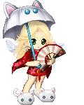 ih8goo2's avatar