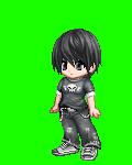 Kaoru218