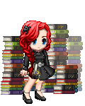 lilix_fantasia