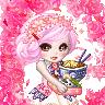 ino cho's avatar