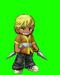 omiwang kenovi's avatar