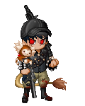 IICheez iTzII's avatar