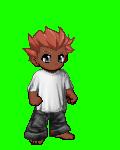 Joseph The Broken Plate's avatar