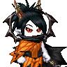 nergle-hopper's avatar