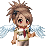 + [m o m o]'s avatar