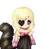 NeylonGrlDopey143's avatar