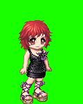 konichiwa-kutie's avatar
