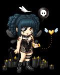 Arta Sinn's avatar