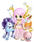 princesspinklover