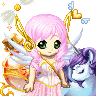 princesspinklover's avatar