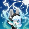 ELIE019's avatar