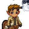 Mr Chameleon's avatar