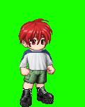 z3120's avatar
