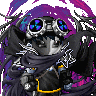 Yolex's avatar