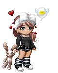 Xx_CoOkieMonsta123_xX's avatar