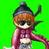 Baara's avatar