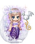 lola-chan12's avatar