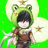 itachi is near's avatar