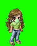 b3autifil_princess's avatar