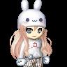 Asamai's avatar