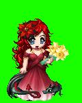 roku_sango's avatar