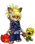 moon_queen1's avatar