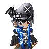 shotgun_101's avatar