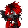 MrCreeATEivVxD's avatar