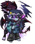 Hatoshimorae's avatar