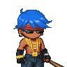 LennyGc's avatar