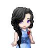 Lilith Celestine17's avatar