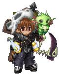masterofwind69's avatar