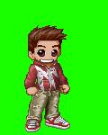 faggol's avatar