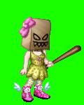 Miss God Complex v2.0's avatar