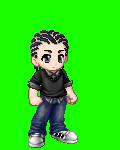 Cass2021's avatar