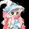 -InoLovesMe-'s avatar