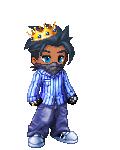 wise15's avatar