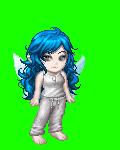Sakura Girl92's avatar
