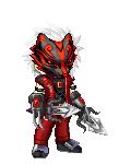 Warfang1's avatar