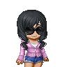 EMMERSZZ's avatar