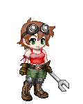 Danger Girl JC