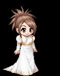 shapeshifter1000's avatar